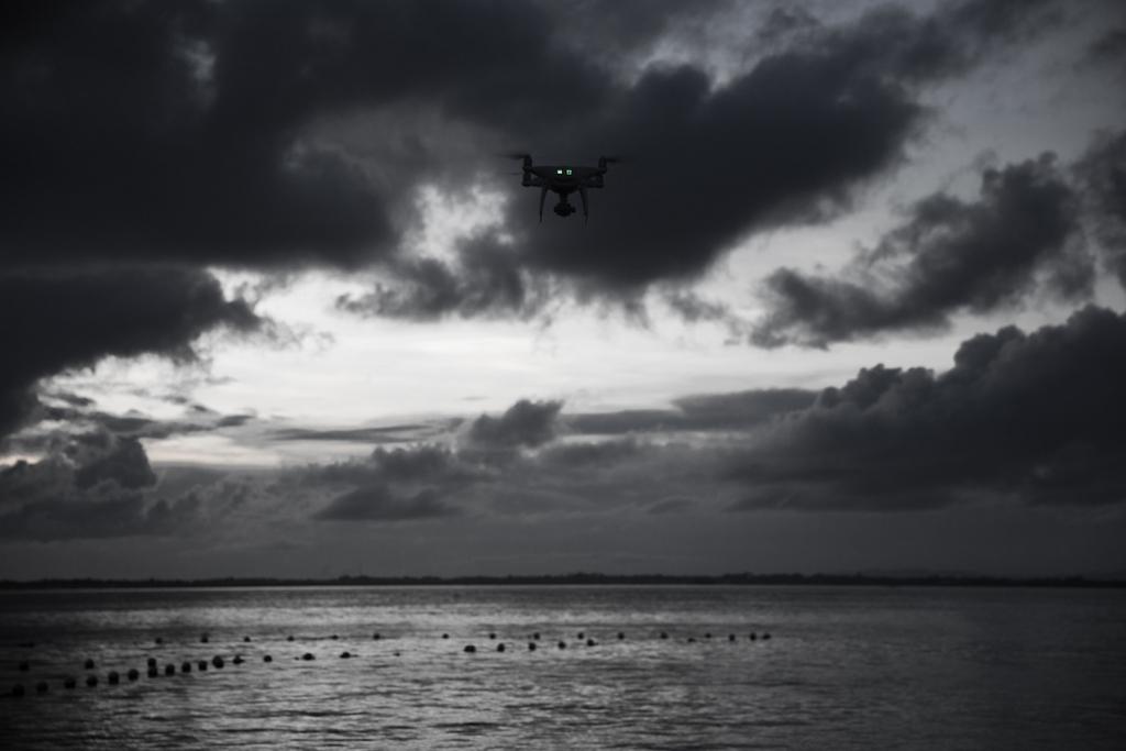 f:id:drone_skyfish:20171205004405j:plain