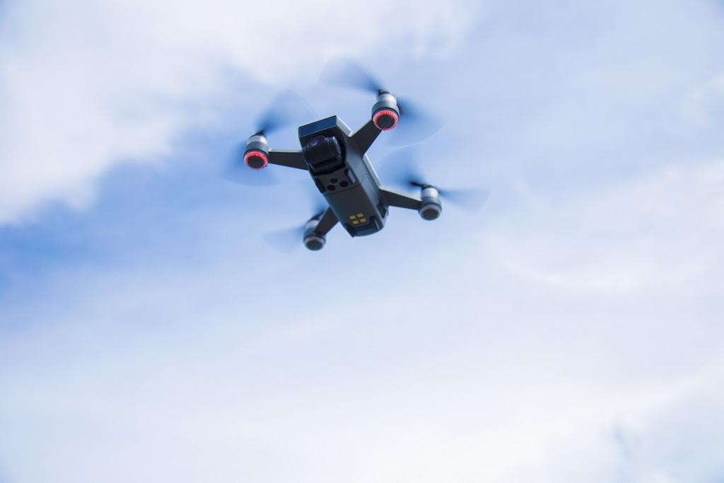 f:id:drone_skyfish:20171205010130j:plain