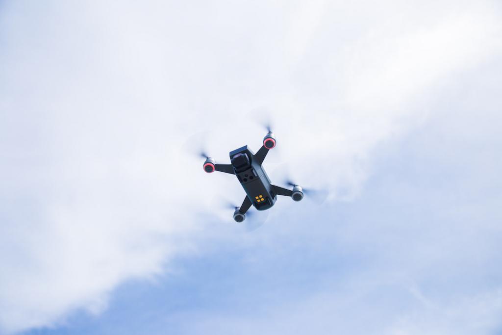 f:id:drone_skyfish:20171205010138j:plain