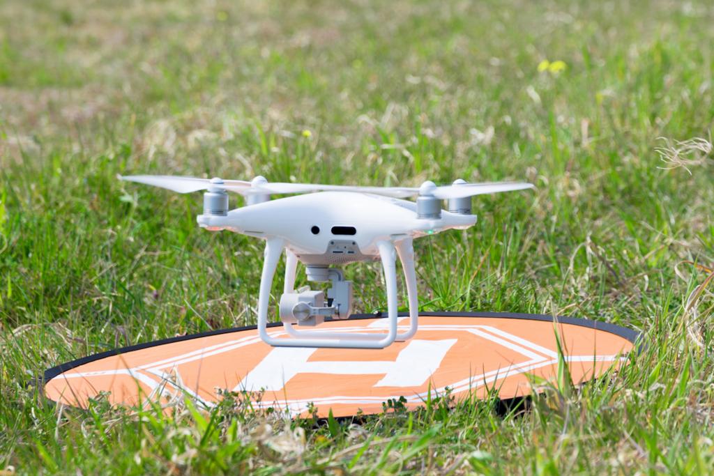 f:id:drone_skyfish:20171205012949j:plain