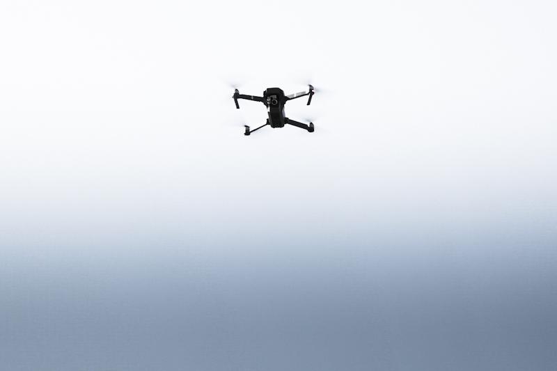 f:id:drone_skyfish:20171211190448j:plain