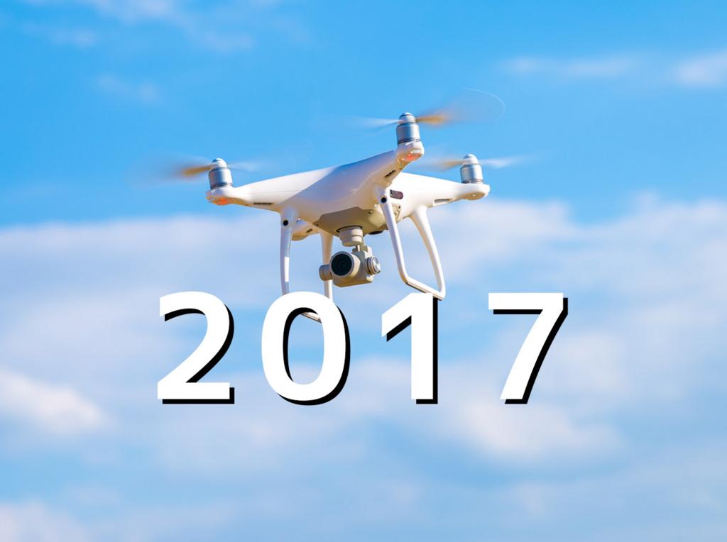 f:id:drone_skyfish:20171231002646j:plain