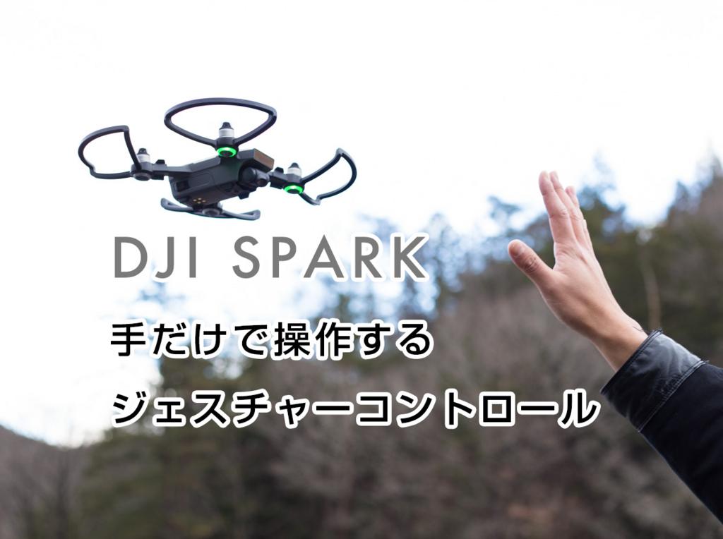 f:id:drone_skyfish:20180102214314j:plain