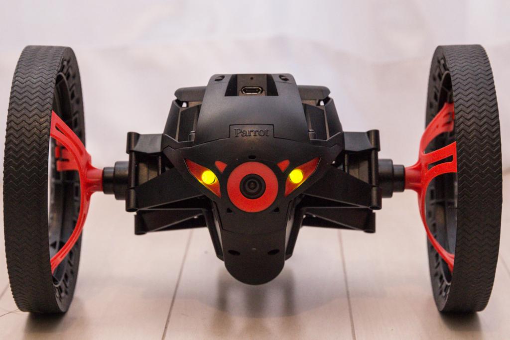 f:id:drone_skyfish:20180103000950j:plain