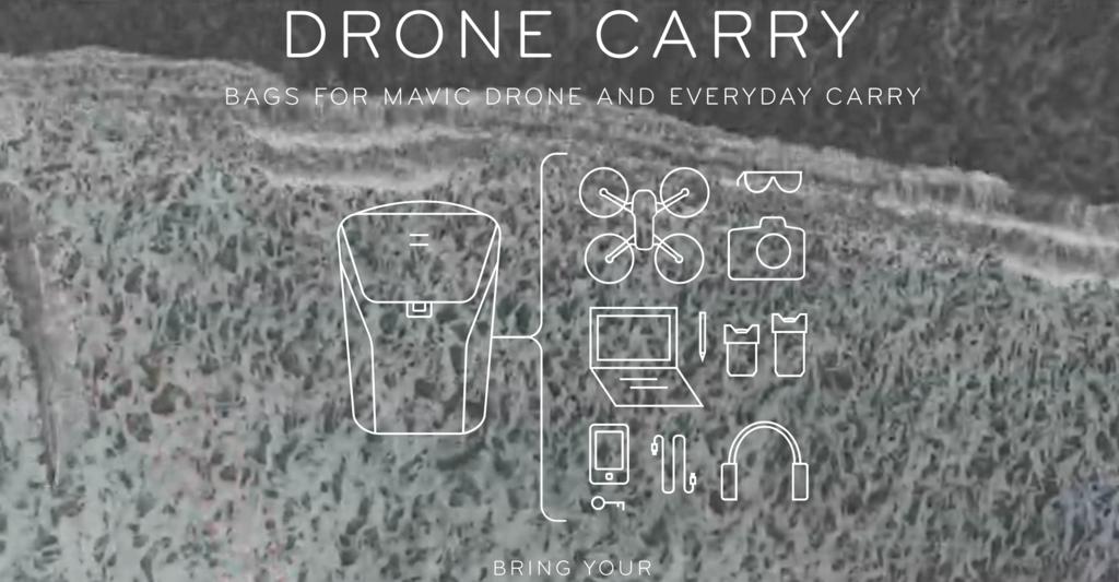 f:id:drone_skyfish:20180104183026p:plain