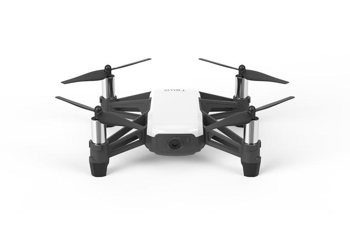 f:id:drone_skyfish:20180110095931j:plain