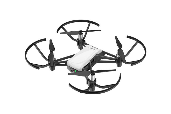f:id:drone_skyfish:20180110120752j:plain
