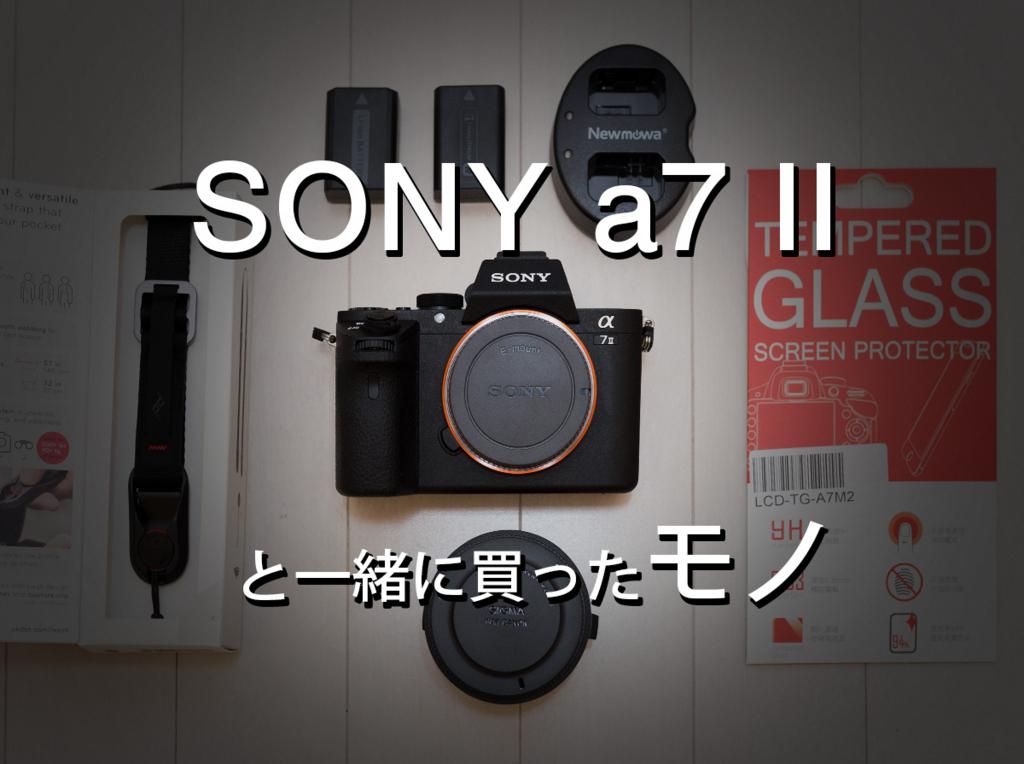 f:id:drone_skyfish:20180119113313j:plain