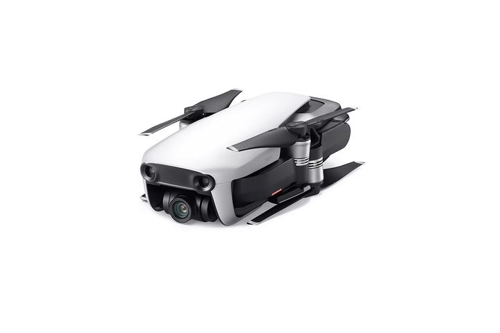 f:id:drone_skyfish:20180124013509j:plain