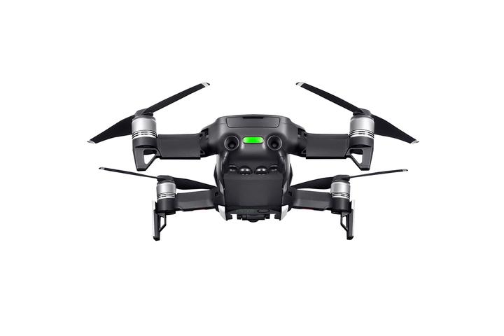 f:id:drone_skyfish:20180124013514j:plain