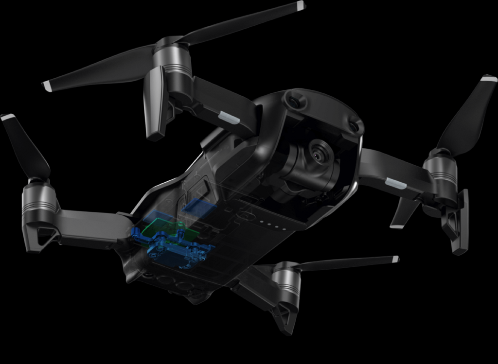 f:id:drone_skyfish:20180124112550p:plain