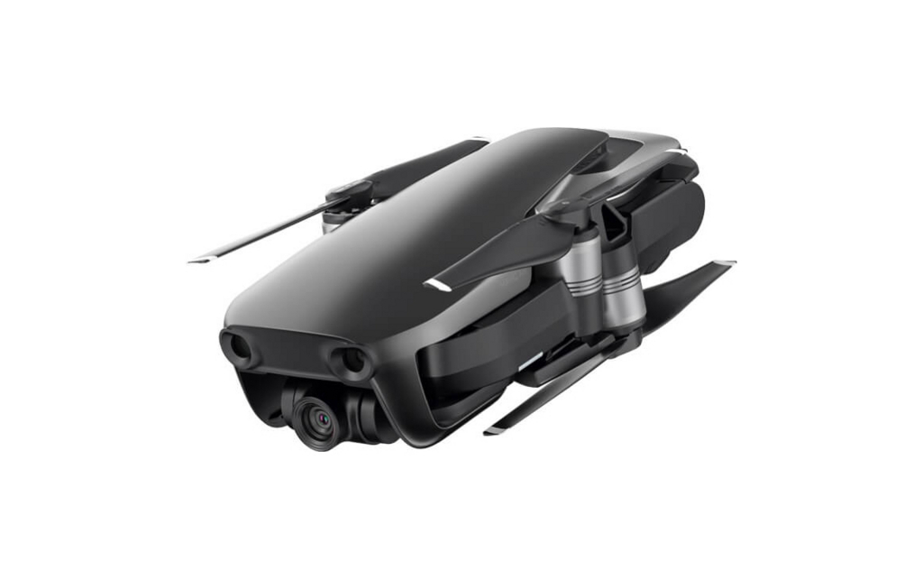 f:id:drone_skyfish:20180124112625j:plain