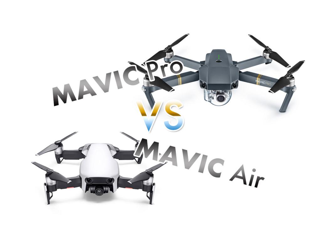 f:id:drone_skyfish:20180124114240j:plain