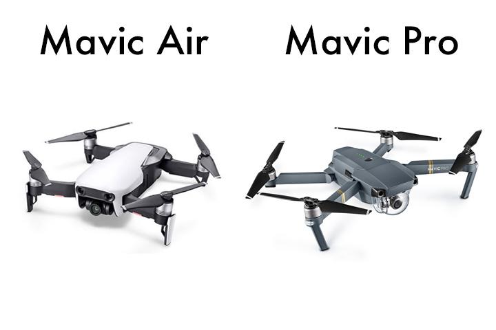 f:id:drone_skyfish:20180124115609j:plain