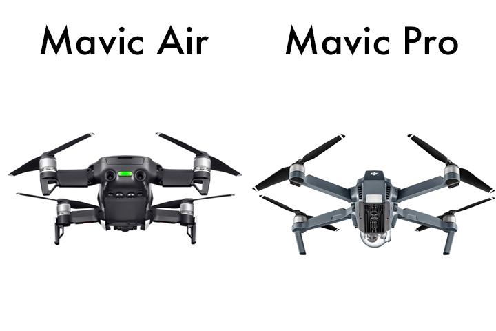 f:id:drone_skyfish:20180124115644j:plain