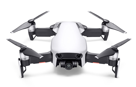 f:id:drone_skyfish:20180124154615j:plain