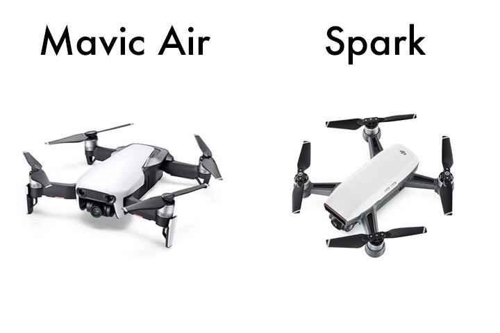 f:id:drone_skyfish:20180125121625j:plain