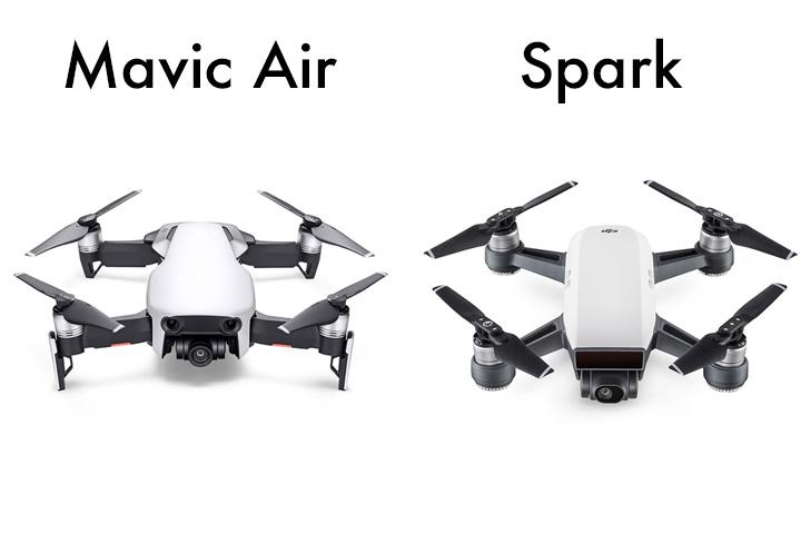 f:id:drone_skyfish:20180125121632j:plain