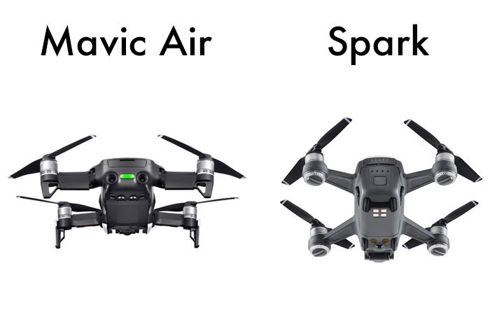 f:id:drone_skyfish:20180125121636j:plain