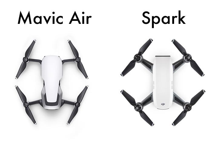 f:id:drone_skyfish:20180125121644j:plain