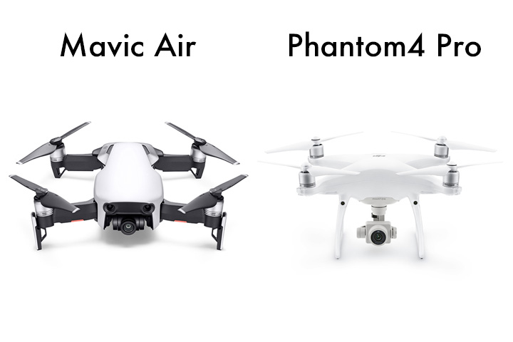 f:id:drone_skyfish:20180126105322j:plain