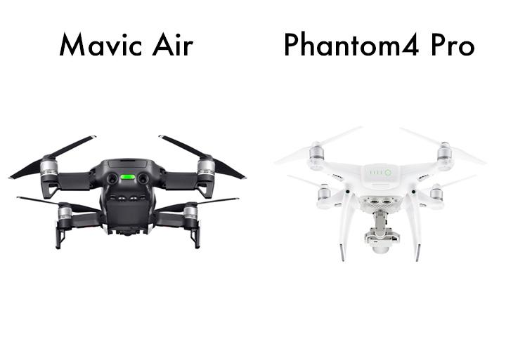 f:id:drone_skyfish:20180126105343j:plain