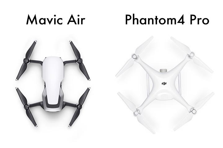 f:id:drone_skyfish:20180126105503j:plain