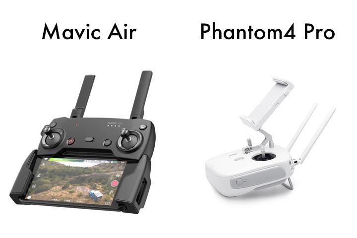 f:id:drone_skyfish:20180126105513j:plain