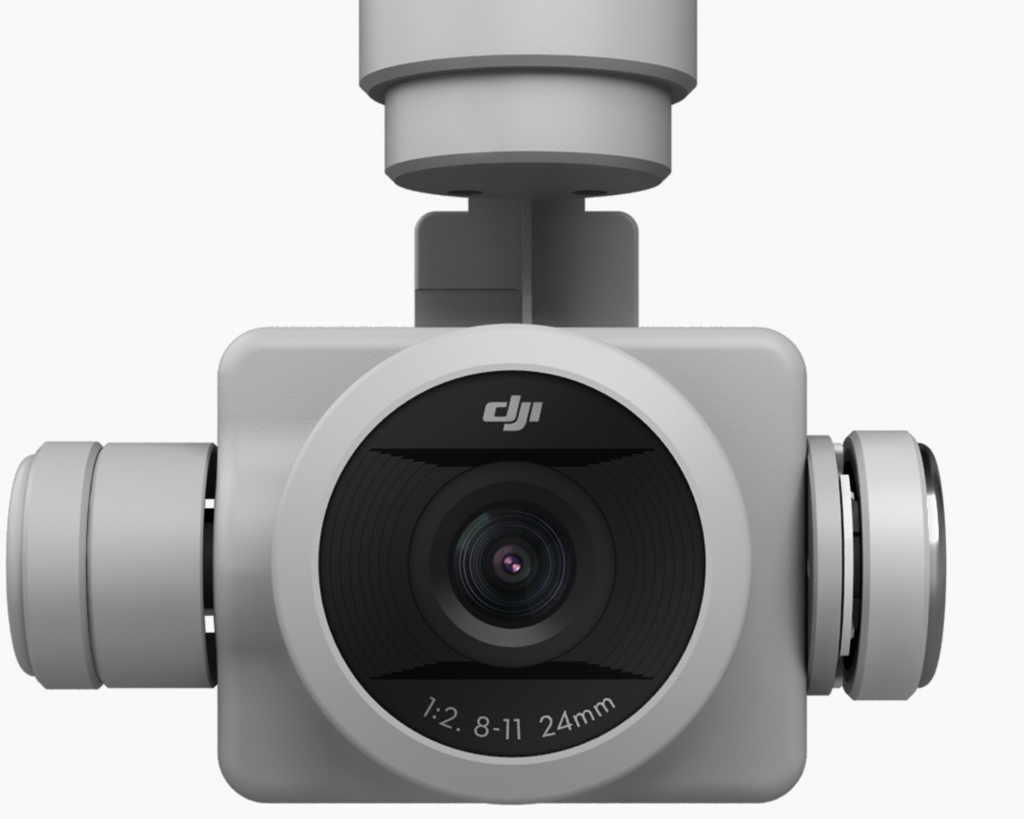 f:id:drone_skyfish:20180126105756j:plain