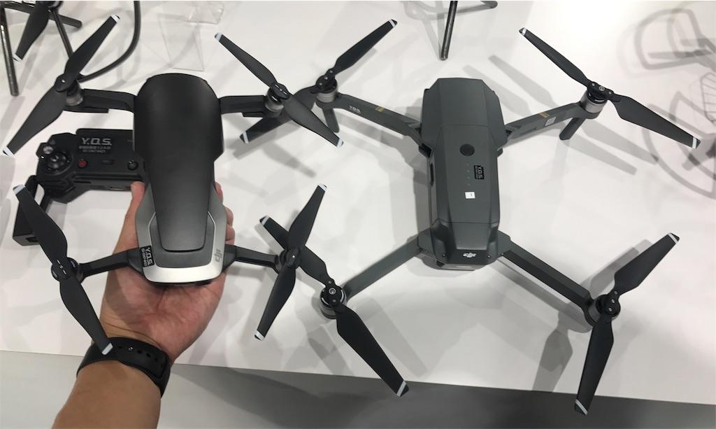 f:id:drone_skyfish:20180127144629j:image