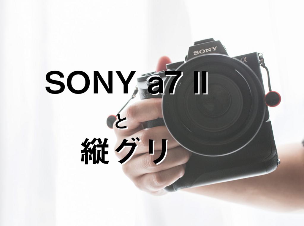 f:id:drone_skyfish:20180214200039j:plain