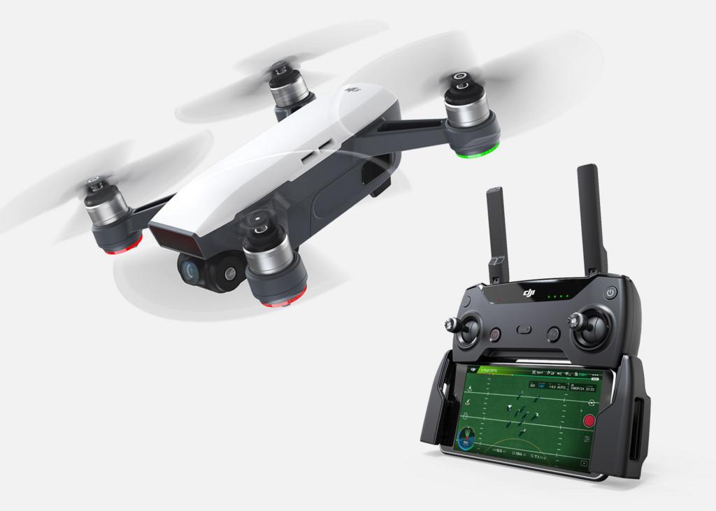 f:id:drone_skyfish:20180303165321j:plain