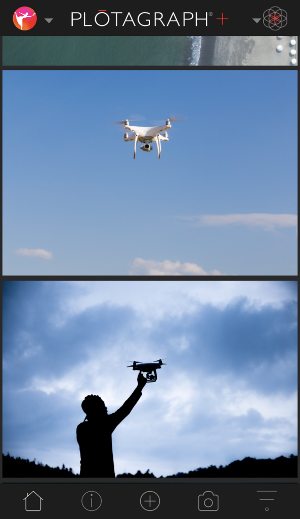 f:id:drone_skyfish:20180308003950p:plain