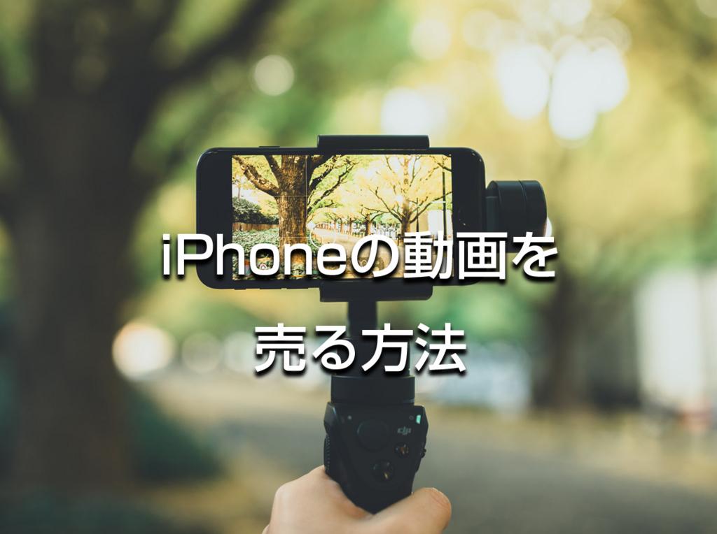 f:id:drone_skyfish:20180309174350j:plain