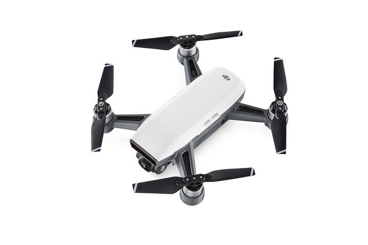 f:id:drone_skyfish:20180309215813j:plain