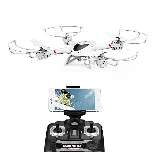 f:id:drone_skyfish:20180312100737j:plain