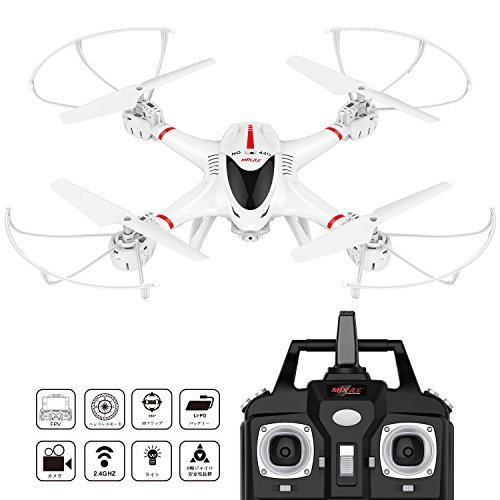 f:id:drone_skyfish:20180312123023j:plain