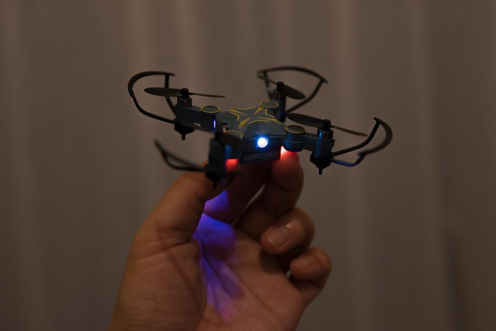 f:id:drone_skyfish:20180313014553j:plain