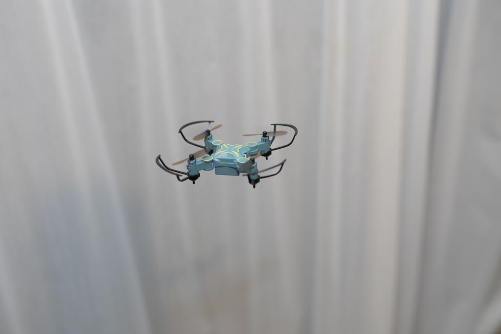 f:id:drone_skyfish:20180313015017j:plain