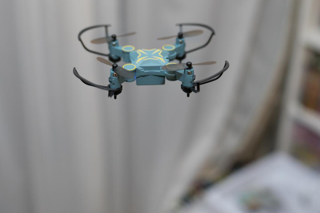 f:id:drone_skyfish:20180313015020j:plain