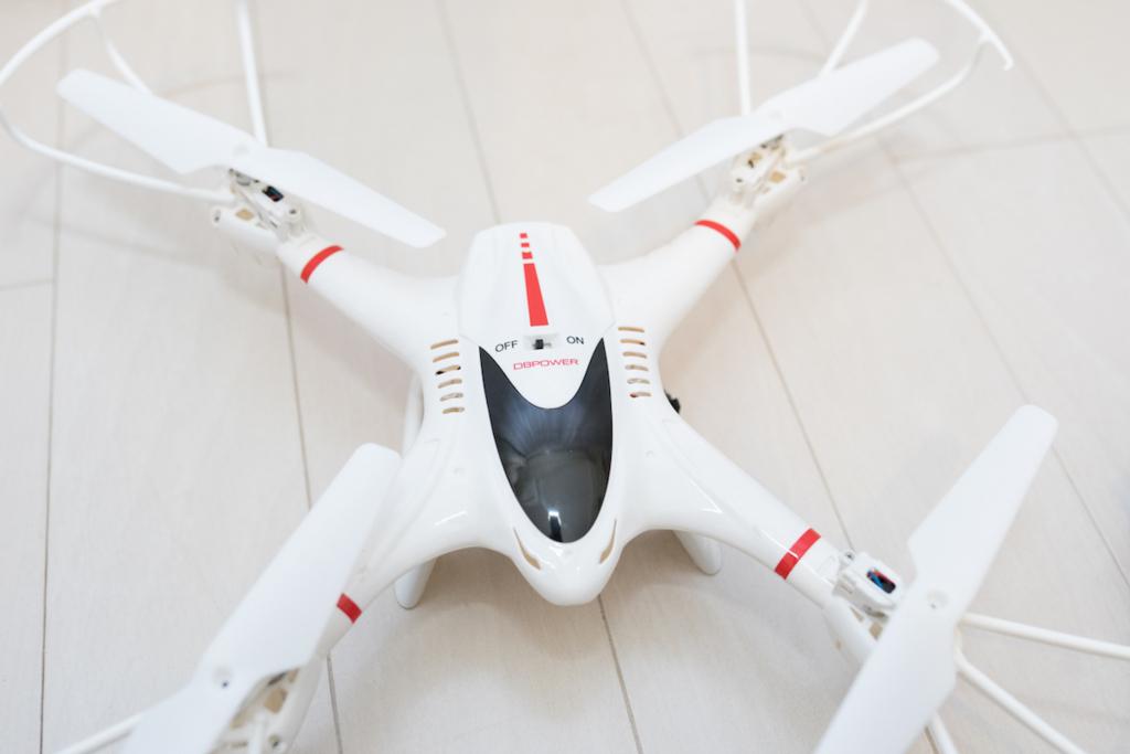 f:id:drone_skyfish:20180313020403j:plain