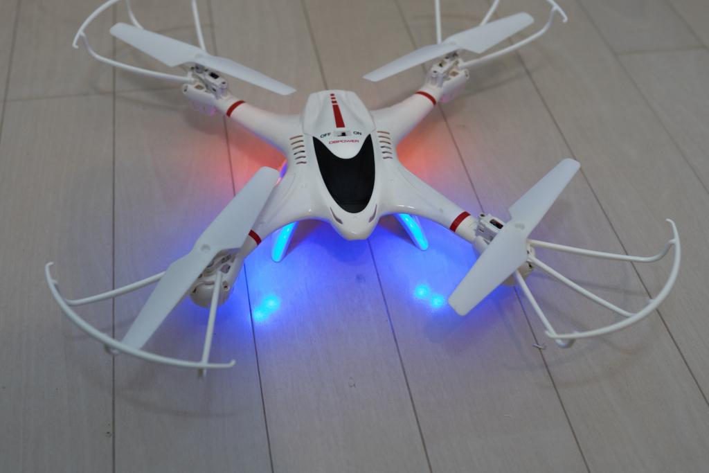 f:id:drone_skyfish:20180313101708j:plain