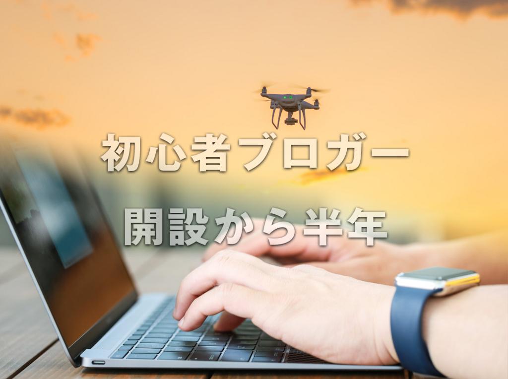 f:id:drone_skyfish:20180316105418j:plain