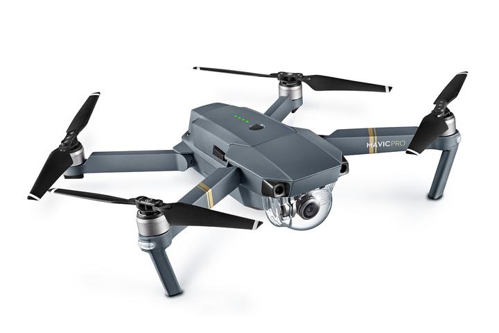 f:id:drone_skyfish:20180316224943j:plain