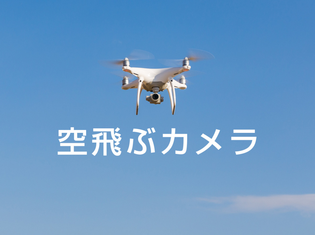 f:id:drone_skyfish:20180322110425j:plain