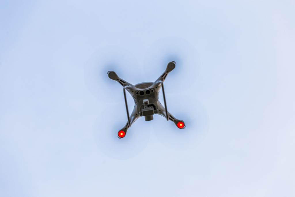 f:id:drone_skyfish:20180322112249j:plain