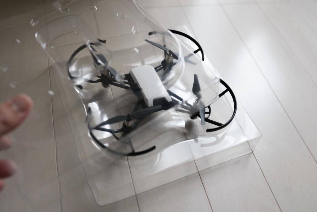 f:id:drone_skyfish:20180324120332j:plain