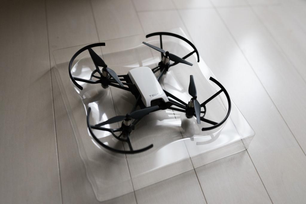 f:id:drone_skyfish:20180324120336j:plain