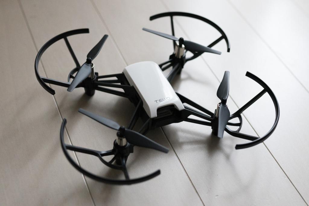 f:id:drone_skyfish:20180324120714j:plain