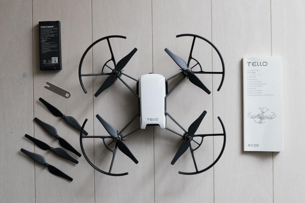 f:id:drone_skyfish:20180324121411j:plain